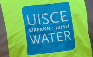 Irish-Water-logo