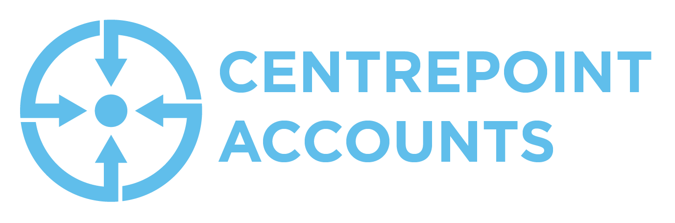 Centrepoint Accounts